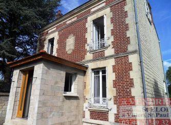 A vendre Nogent Sur Oise 600053716 Portail immo