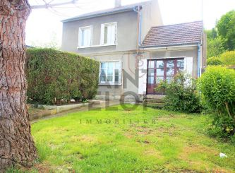 A vendre Nogent Sur Oise 600054089 Portail immo