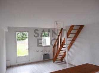 A vendre Villers Saint Paul 600054141 Portail immo