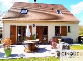 A vendre Maison Rieux   Réf 600074457 - Portail immo