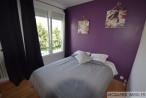 A vendre Calais 6200410043 Jacquard immobilier
