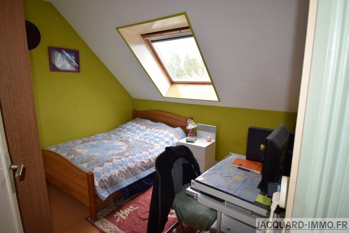 A vendre Calais 6200410044 Jacquard immobilier
