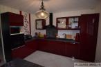 A vendre Frethun 6200410090 Jacquard immobilier
