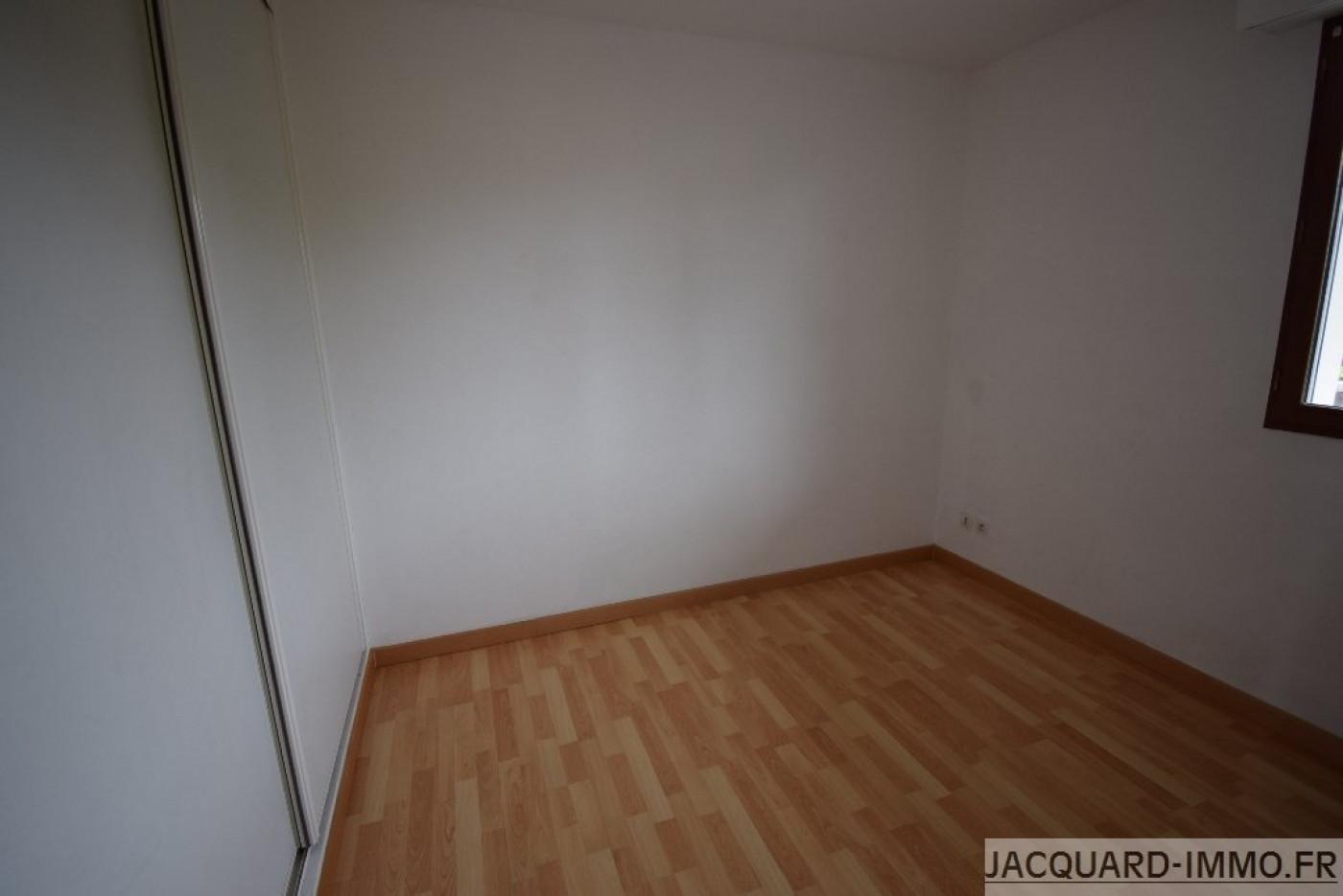 A vendre Calais 6200410092 Jacquard immobilier