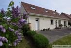 A vendre Calais 6200410106 Jacquard immobilier