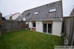 A vendre Coulogne 6200410121 Jacquard immobilier