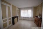 A vendre Calais 6200410123 Jacquard immobilier