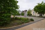 A vendre Calais 6200410136 Jacquard immobilier