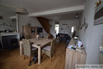 A vendre Bleriot 6200410165 Jacquard immobilier