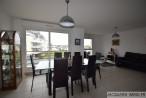 A vendre Coquelles 6200410166 Jacquard immobilier