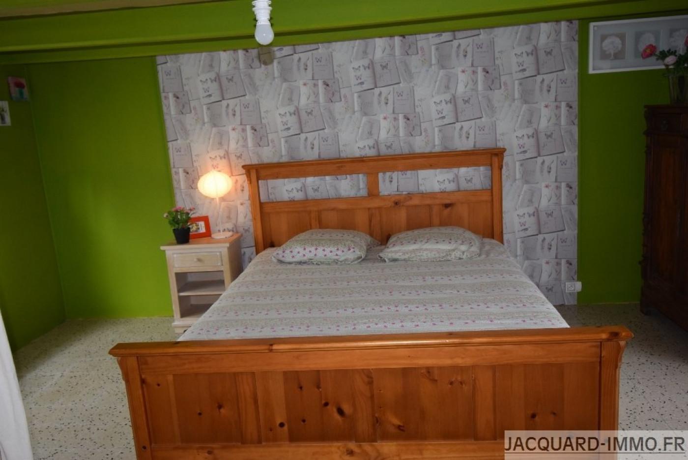 A vendre Guines 6200410226 Jacquard immobilier