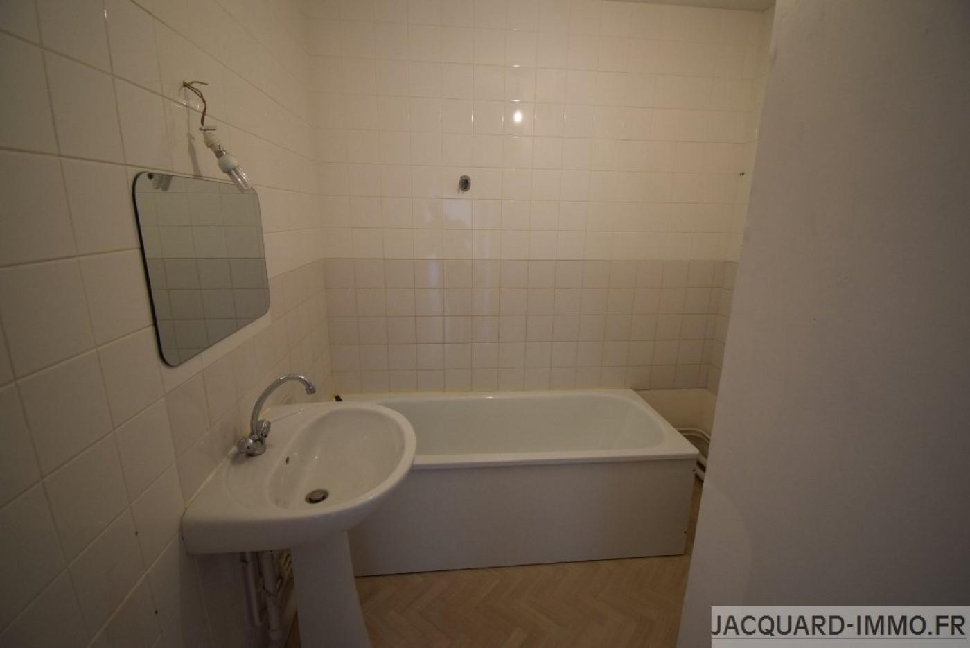 A vendre Calais 6200410251 Jacquard immobilier
