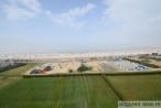 A vendre Calais 6200410275 Jacquard immobilier