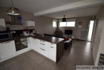 A vendre Marck 6200410277 Jacquard immobilier