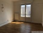 A louer Calais 6200410306 Jacquard immobilier