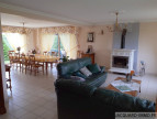A vendre Oye Plage 6200410333 Jacquard immobilier