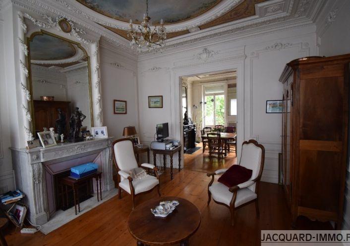 A vendre Calais 6200410356 Jacquard immobilier