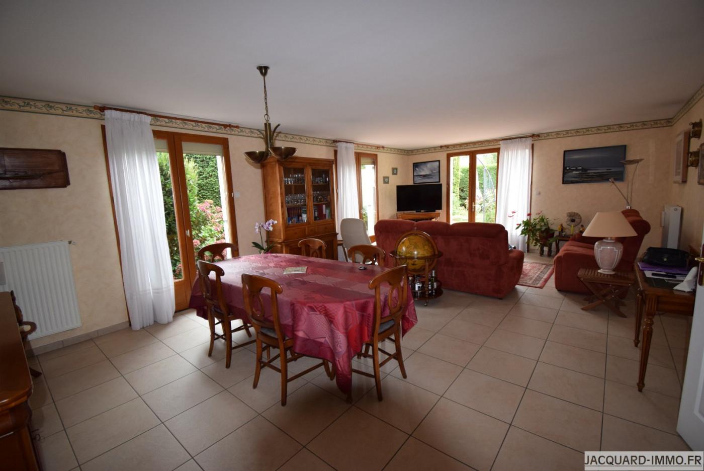 A vendre Frethun 6200410361 Jacquard immobilier