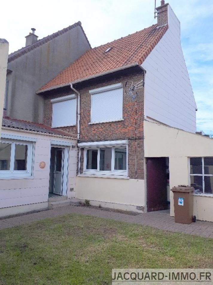 A vendre Marck 6200410371 Jacquard immobilier