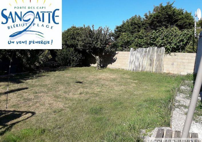 A vendre Sangatte 6200410409 Jacquard immobilier