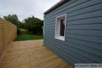 A vendre Calais 6200410410 Jacquard immobilier