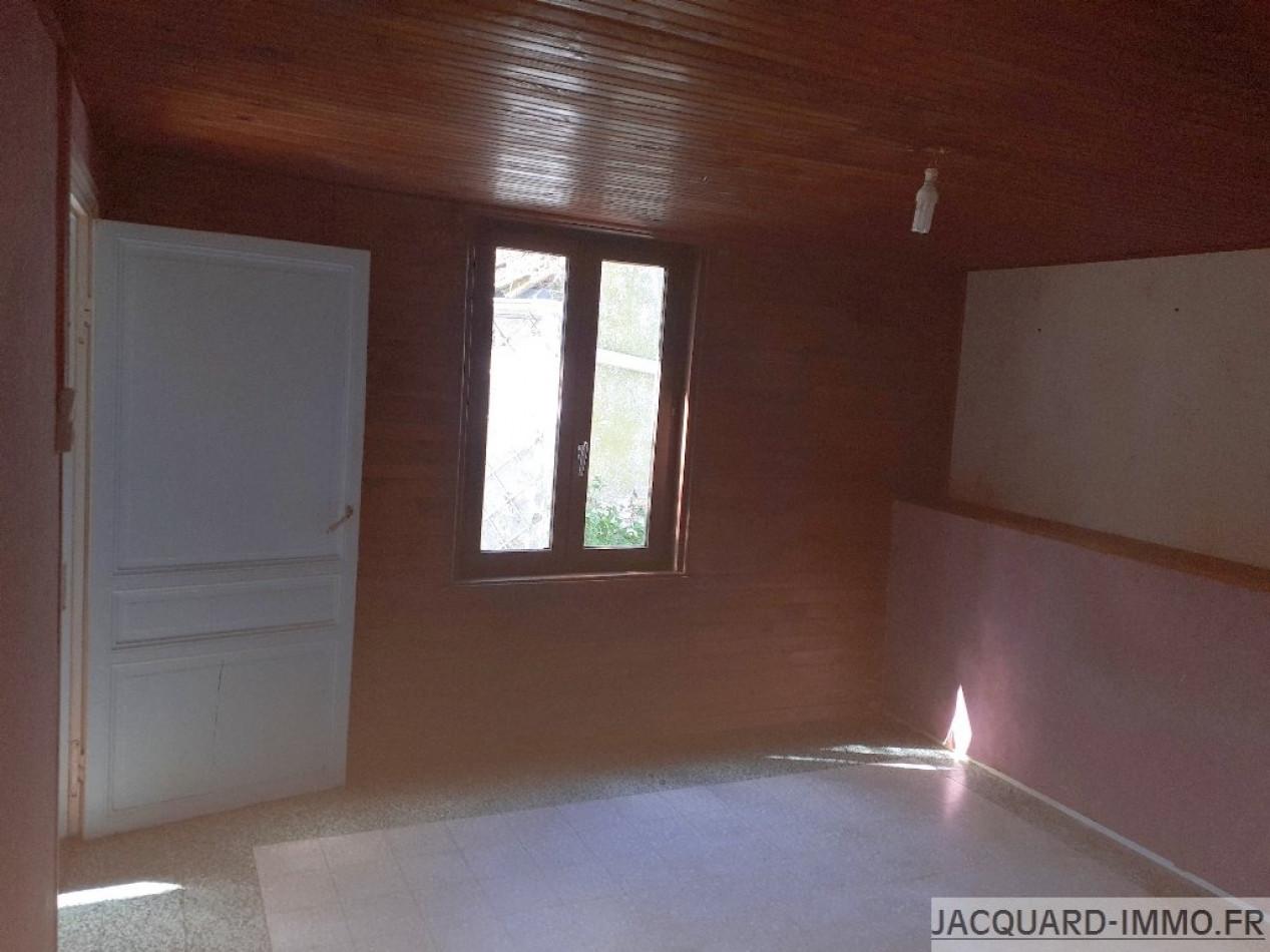 A vendre Nouvelle Eglise 6200410469 Jacquard immobilier