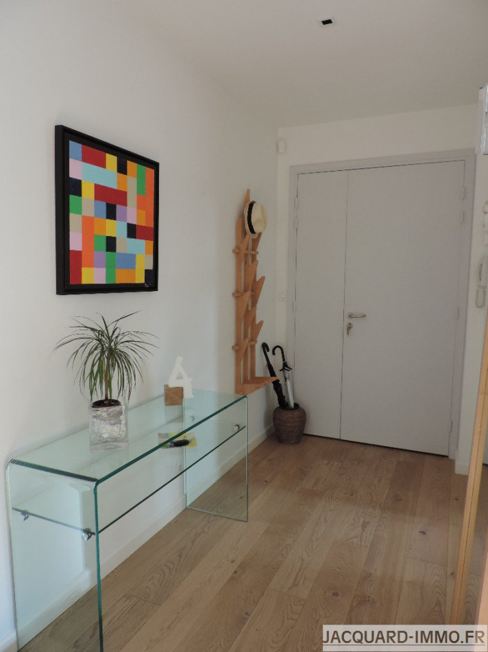 A vendre Calais 6200410472 Jacquard immobilier