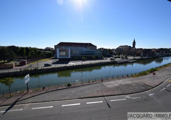 A vendre Calais 6200410485 Jacquard immobilier