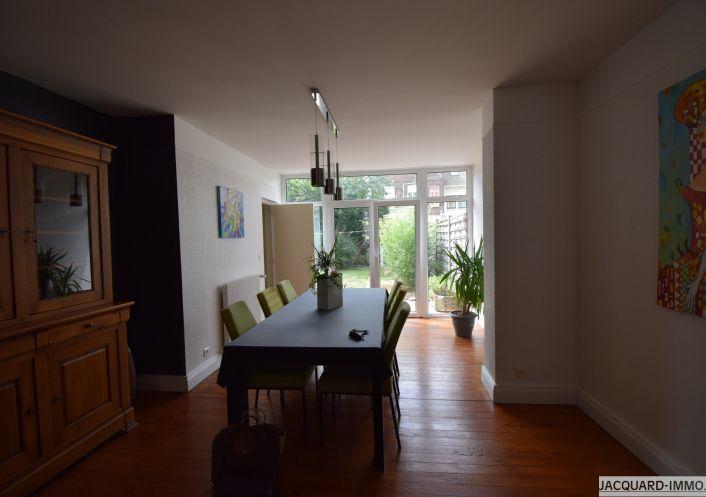 A vendre Calais 6200410534 Jacquard immobilier