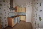 A vendre Calais 6200410566 Jacquard immobilier