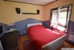 A vendre Nielles Les Ardres 6200410578 Jacquard immobilier