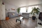 A vendre Calais 6200410579 Jacquard immobilier