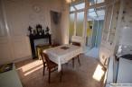 A vendre Calais 6200410659 Jacquard immobilier