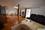 A vendre Ardres 6200410758 Jacquard immobilier