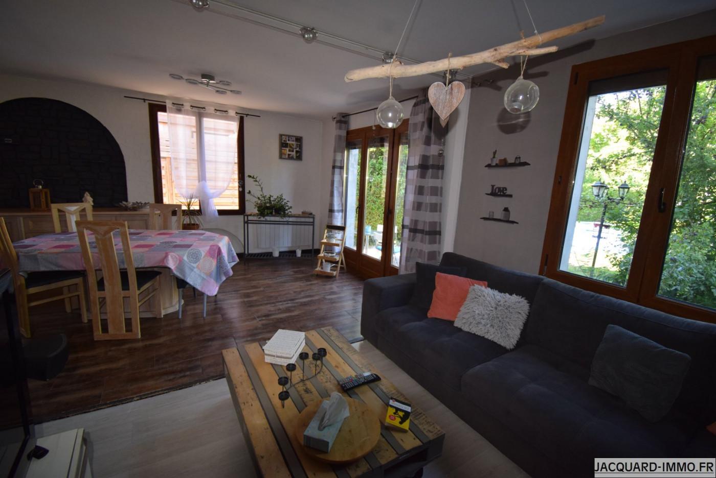 A vendre Coulogne 6200410759 Jacquard immobilier