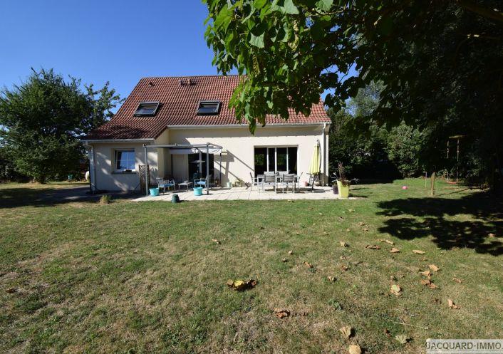A vendre Audruicq 6200410777 Jacquard immobilier