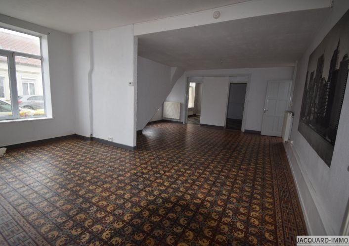 A vendre Guines 6200410778 Jacquard immobilier