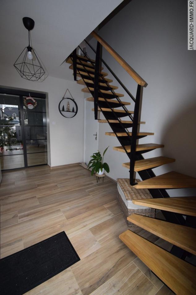 A vendre Bleriot 6200410799 Jacquard immobilier