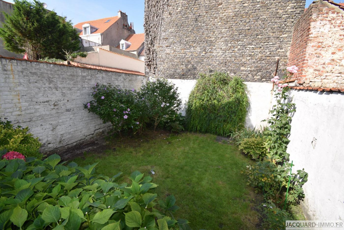 A vendre Calais 6200410839 Jacquard immobilier