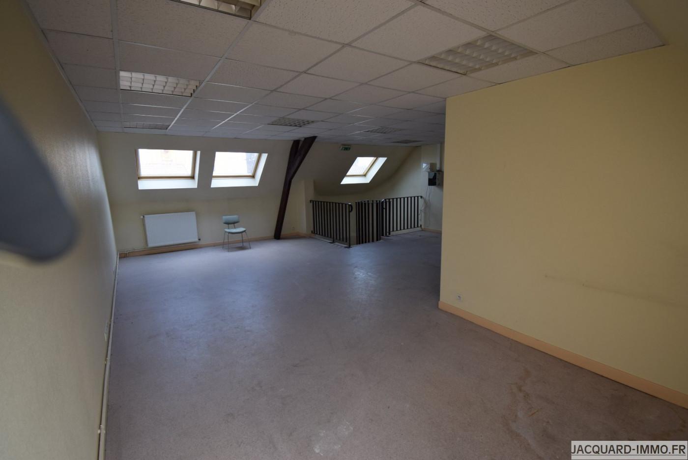 A vendre Calais 6200410851 Jacquard immobilier