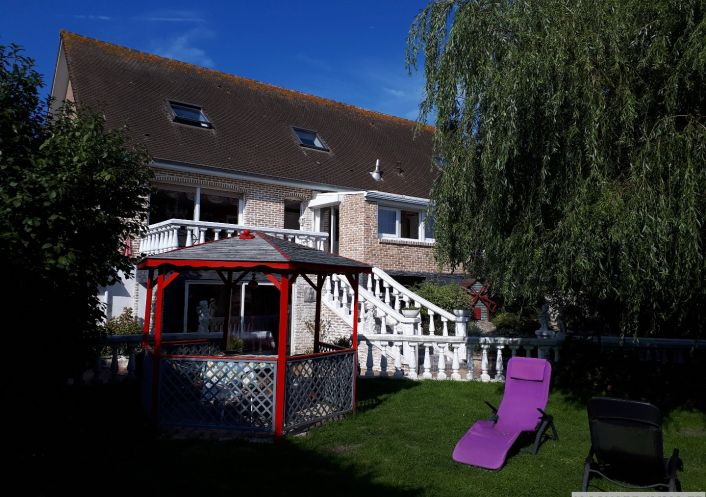 A vendre Marck 6200410860 Jacquard immobilier