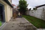 A vendre Calais 6200410861 Jacquard immobilier