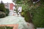A vendre Calais 6200410873 Jacquard immobilier