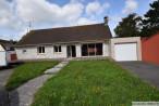 A vendre Marck 6200410894 Jacquard immobilier