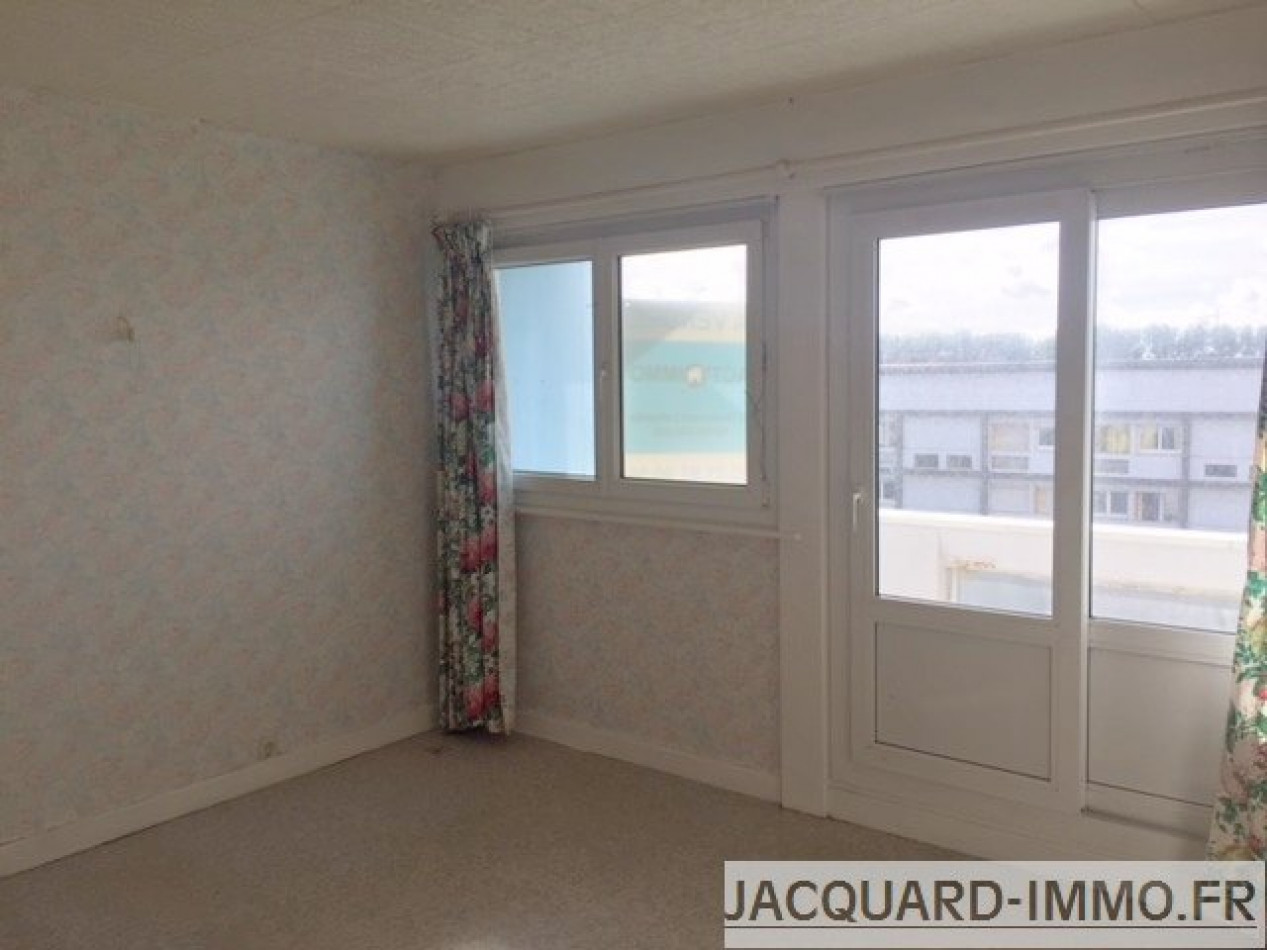 A vendre Calais 6200410895 Jacquard immobilier