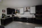 A vendre Calais 6200410896 Jacquard immobilier