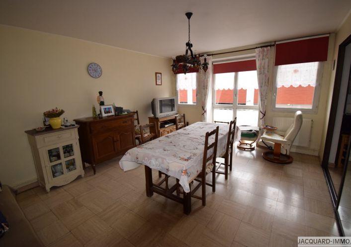 A vendre Calais 6200410908 Jacquard immobilier