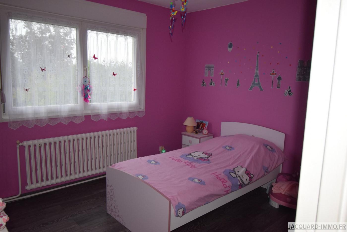 A vendre Calais 6200410919 Jacquard immobilier