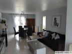 A vendre Marck 6200410951 Jacquard immobilier