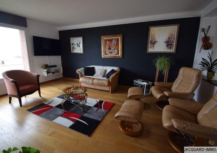 A vendre Calais 6200410961 Jacquard immobilier